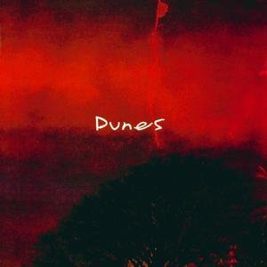 Image for 'Dunes'