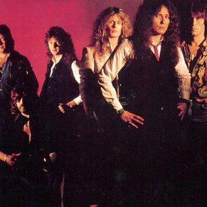 Изображение для 'Whitesnake'