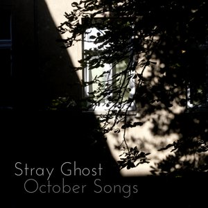 Image for 'October Songs'