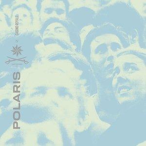 Immagine per 'Polaris'