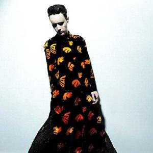 Image for 'Ten Flowers'