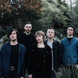 Image for 'Rolo Tomassi'