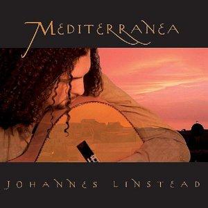 Image for 'MEDITERRANEA'
