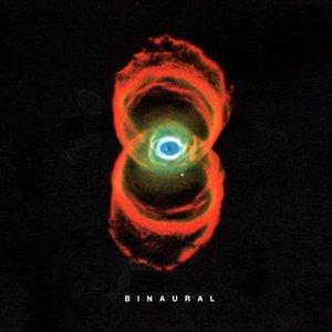 Image for 'Binaural'