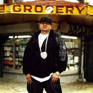 Image for 'Fat Joe'