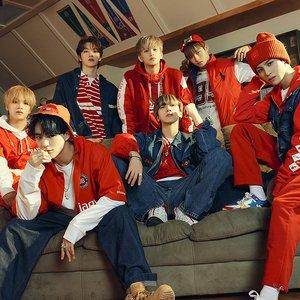 Image for 'NCT U'