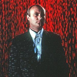 Изображение для 'Phil Collins'