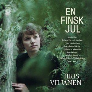 Image for 'En finsk jul'