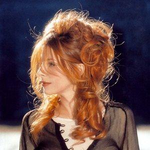 Image for 'Mylène Farmer'