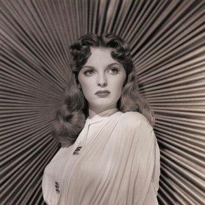 Image for 'Julie London'