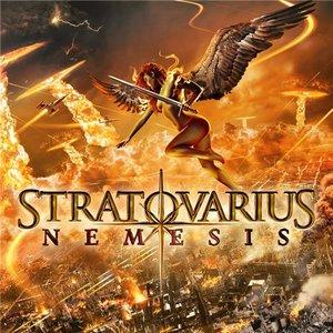 'Nemesis [Bonus Tracks]'の画像