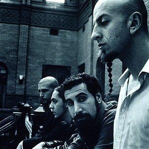 Zdjęcia dla 'System of a Down'