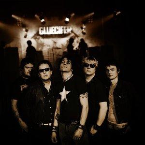 Image for 'Gluecifer'