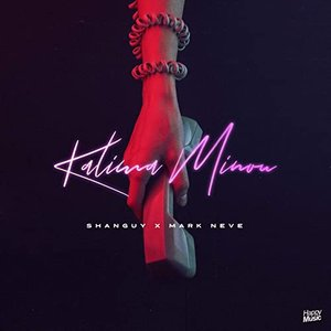 Image for 'Kalima Minou'