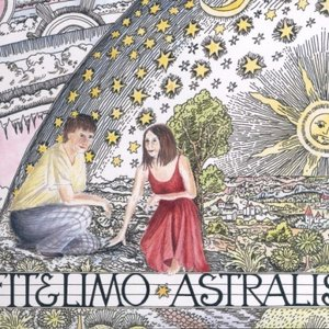 Image for 'Astralis'