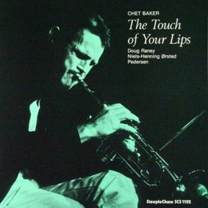 Image for 'The Touch of Your Lips'