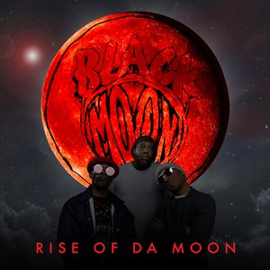 Image for 'Rise of Da Moon'