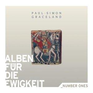 Image for 'Graceland (Alben für die Ewigkeit)'