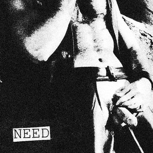 Image for 'Need'