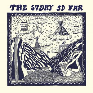 Image for 'The Story So Far'