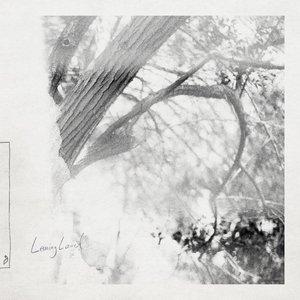 Image for 'Leaving Laurel'