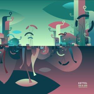 Image for 'Ibb & Obb (Original Soundtrack)'