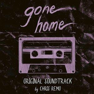 Image for 'Gone Home: Original Soundtrack'