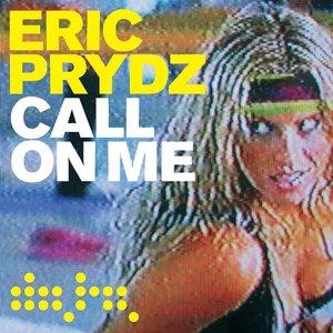 Image for 'Call on Me (Radio Mix)'