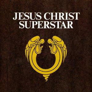 Image for 'Jesus Christ Superstar'