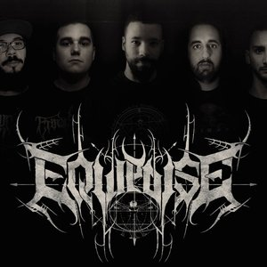 Изображение для 'Equipoise'