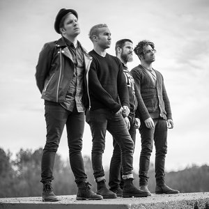 Изображение для 'Fall Out Boy'