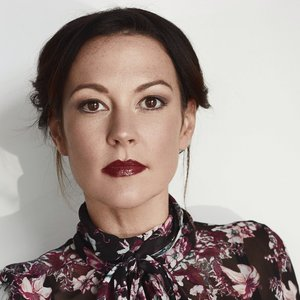 Image for 'Amanda Shires'
