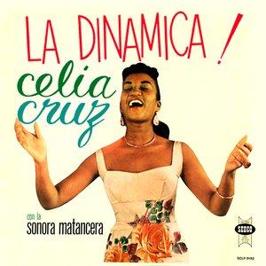 Image for 'La Dinamica!'