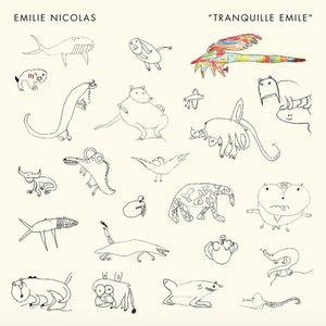 Image for 'Tranquille Emile'