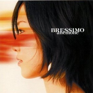 Image for 'BRESSIMO'