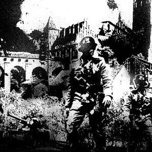 Image for 'Ordensburg'