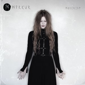 Image for 'Mareridt (Deluxe Version)'