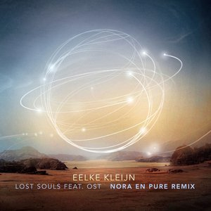 Image for 'Lost Souls (Nora En Pure Remix)'
