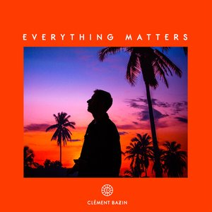Image for 'Everything Matters'
