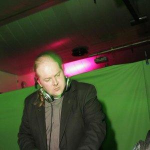 Image for 'DJ Krat'