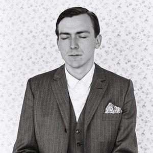 Изображение для 'Molnbär av John'
