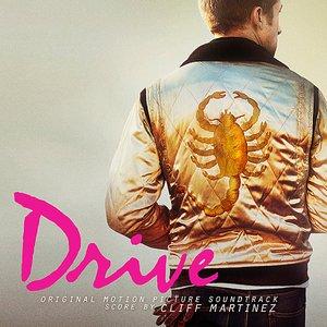 Изображение для 'Drive'