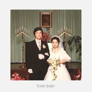 Image for 'Team Baby'