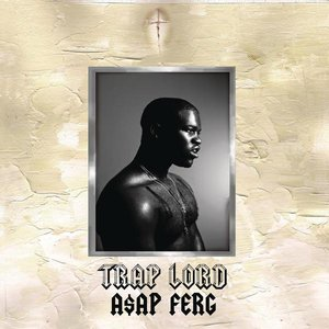 Image for 'Trap Lord'