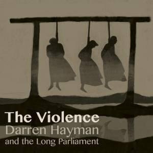 Zdjęcia dla 'The Violence'