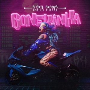 Image for 'Bonekinha'