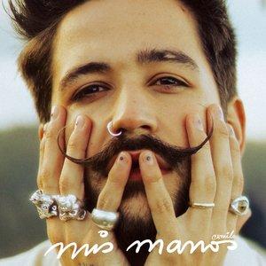 Zdjęcia dla 'Mis Manos'