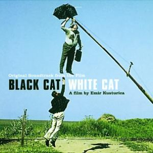 Image for 'Chat Noir Chat Blanc'