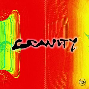 Image for 'Gravity (feat. Tyler, The Creator)'