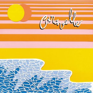 Image for 'Caravelle (Deluxe)'